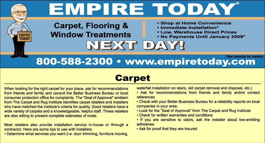 Carpet Install Estimate Images Photo Carpet Carpet