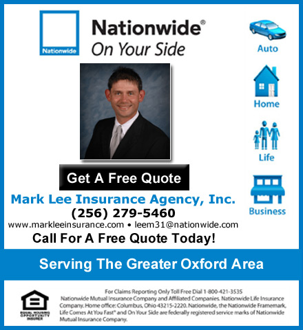 Acceptance Insurance in Knoxville, TN | 4409 Chapman Hwy, Ste I