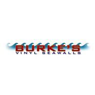Burke's Vinyl Seawalls - Syracuse, IN