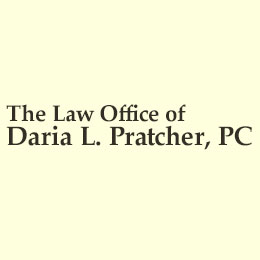 Law Office of Daria L Pratcher PC