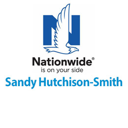 Sandy Hutchison-Smith - Nationwide Insurance