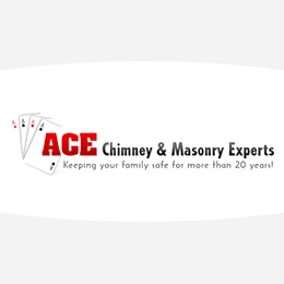 Ace Chimney & Masonry Experts