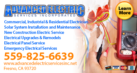 A M Electrical Contractors Inc Raleigh Nc