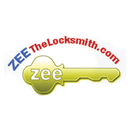 Zee the Locksmith