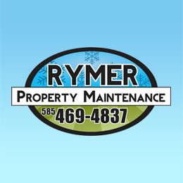 Rymer Property Maintenance