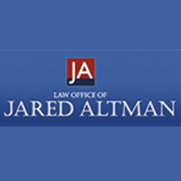 Law Office Of Jared Altman