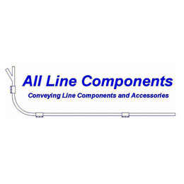 All Line Components, LLC