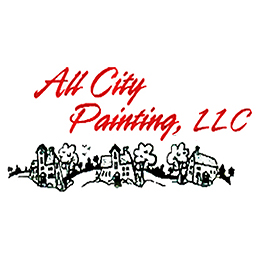 All City Painting, LLC