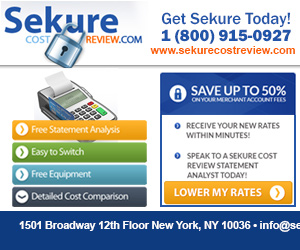 Sekure Cost Review