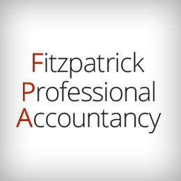 Fitzpatrick Professional Accountancy LLP
