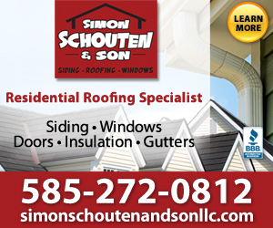Simon Schouten & Son, LLC