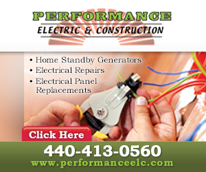 Performance Electric & Construction LLC