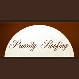 Priority Roofing