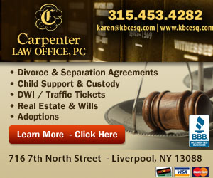 Carpenter Law Office P.C.