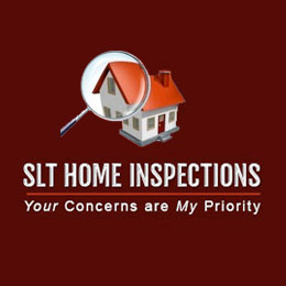 SLT Home Inspections