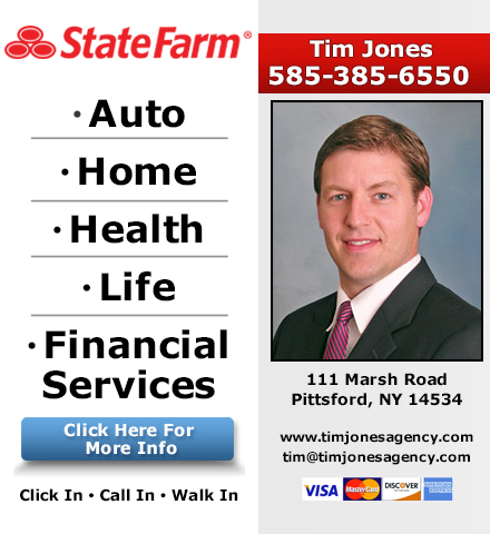 Yellow pages coupons rochester ny