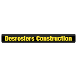 Desrosiers Construction