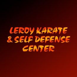Leroy Karate & Self Defense Center