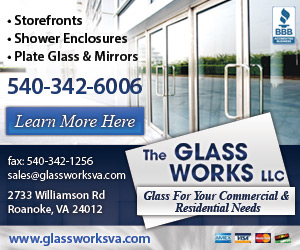 The Glass Works, LLC