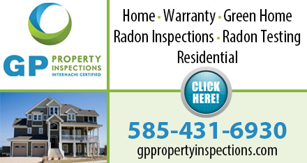 Guardian Home Inspections Inc Banner