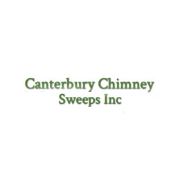 Canterbury Chimney Sweeps Inc Rochester Ny 14621 1025 Neustar