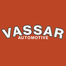 Vassar Automotive
