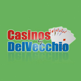 Casinos By DelVecchio Inc.