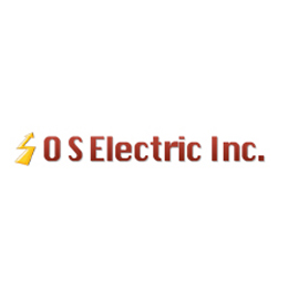 O S Electric Inc