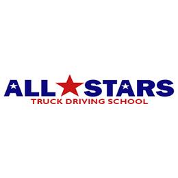 All Stars Truck Driving School Detroit Mi 48209 3032 Neustar