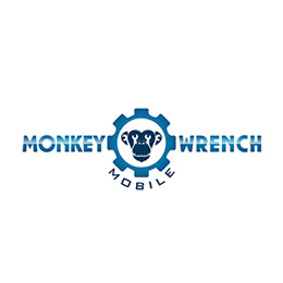 Monkey Wrench Mobile