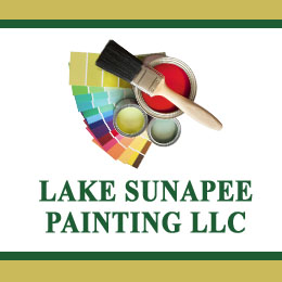 Lake Sunapee Painting LLC.