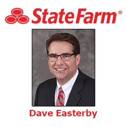 Dave Easterby - State Farm Insurance Agent