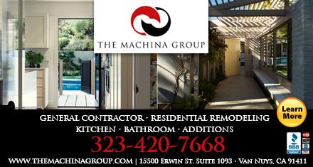Remodeling Contractors In Los Angeles CA - Remodeling contractors los angeles