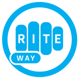 Rite Way Gym Equipment