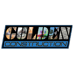 Gulden Construction