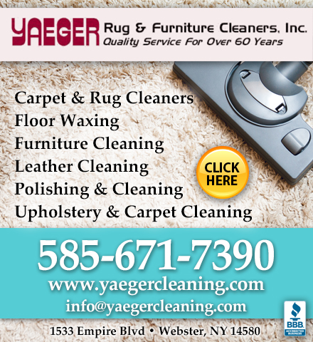 Jewel Cleaning Services Banner