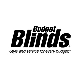 Budget Blinds of Southwest Rochester