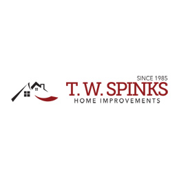T. W. Spinks Home Improvements