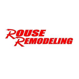 Rouse Remodeling Vallejo CA Neustar Localeze - Bathroom remodel vallejo ca