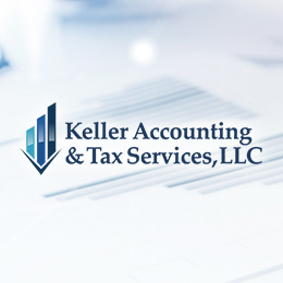 Keller Accounting & Tax Services, LLC