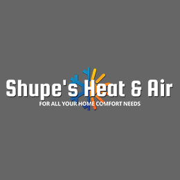 Shupe's Heat & Air