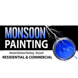 Monsoon Painting LLC