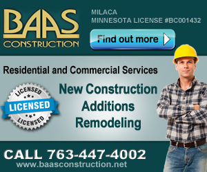Baas Construction, Inc.