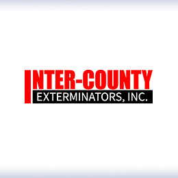 Inter-County Exterminators, Inc.