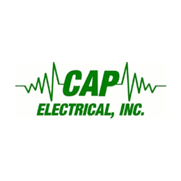 CAP Electrical