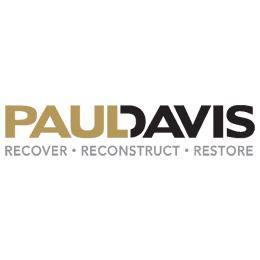 Paul Davis Restoration of Cleveland Metro West