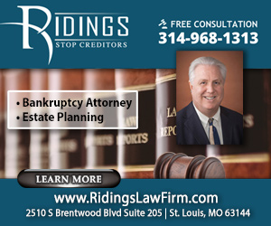 Ridings Law Firm