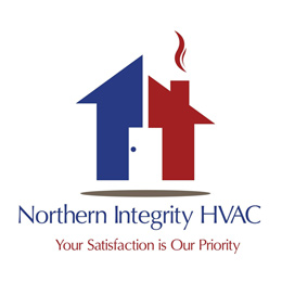 Northern Integrity Heating & Air Conditioning, LLC
