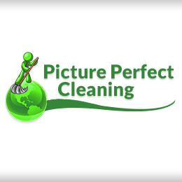 Picture Perfect Cleaning