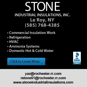Stone Industrial Insulations, Inc.